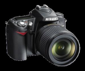 (Nikon D90 from Nikonusa.com)